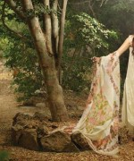 Khaadi Cotton Collection 2013 for Women 011