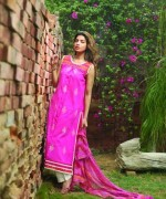 Khaadi Cotton Collection 2013 for Women 012