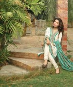 Khaadi Cotton Collection 2013 for Women 013