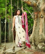 Khaadi Cotton Collection 2013 for Women 014