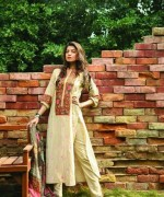 Khaadi Cotton Collection 2013 for Women 015