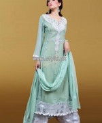 Maysoon Formal Wear Collection 2013 For Girls 002