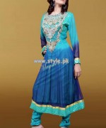 Maysoon Formal Wear Collection 2013 For Girls 004