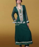 Maysoon Formal Wear Collection 2013 For Girls 005