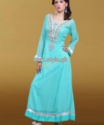 Maysoon Formal Wear Collection 2013 For Girls 007