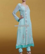 Maysoon Formal Wear Collection 2013 For Women 008