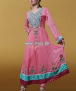 Maysoon Formal Wear Collection 2013 For Women 009