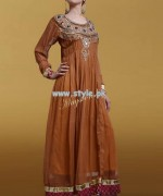 Maysoon Formal Wear Collection 2013 For Women 010
