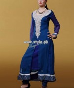 Maysoon Formal Wear Collection 2013 For Women 012