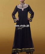 Maysoon Formal Wear Collection 2013 For Women 013
