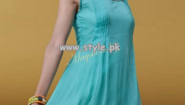 Maysoon Formal Wear Collection 2013 For Women 014