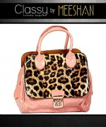 Meeshan Handbags Collection 2013 For Women 001