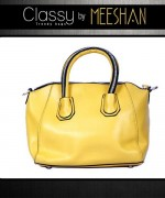Meeshan Handbags Collection 2013 For Women 0014