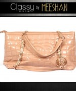 Meeshan Handbags Collection 2013 For Women 0015