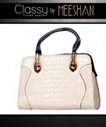 Meeshan Handbags Collection 2013 For Women 0019