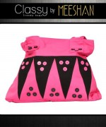Meeshan Handbags Collection 2013 For Women 002