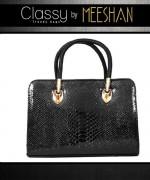 Meeshan Handbags Collection 2013 For Women 004