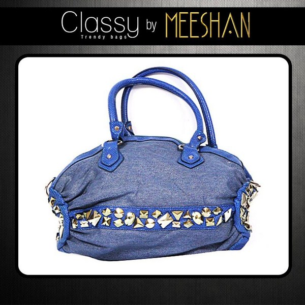 Meeshan Handbags Collection 2013 For Women 006