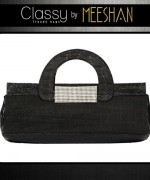 Meeshan Handbags Collection 2013 For Women 009
