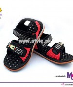 Metro Eid Foot Wear Collection 2013 For Kids 002