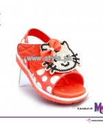 Metro Foot Wear Collection 2013 For Kids 008