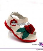 Metro Foot Wear Collection 2013 For Kids 009