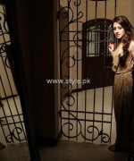 Misha Lakhani Party Wear Collection 2013 for Women 002