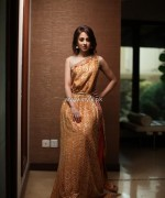 Misha Lakhani Party Wear Collection 2013 for Women 005