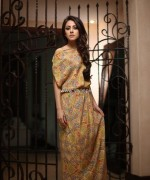Misha Lakhani Party Wear Collection 2013 for Women 007