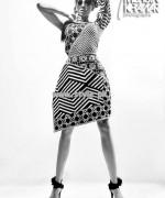 Mohsin Ali Luminaty Collection 2013 For Girls 001