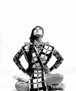 Mohsin Ali Luminaty Collection 2013 For Women 003