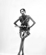 Mohsin Ali Luminaty Collection 2013 For Women 004