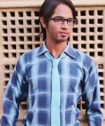 Mona'z Office Wear Collection 2013 For Men 003