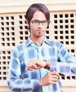 Mona'z Office Wear Collection 2013 For Men 005