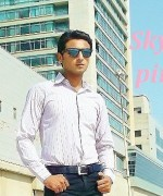 Mona'z Office Wear Collection 2013 For Men