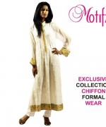 Motifz Formal Wear Collection 2013 For Women 0013