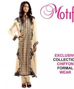 Motifz Formal Wear Collection 2013 For Women 006