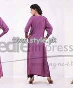Needle Impressions Casual Wear Collection 2013 For Women 004