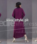Needle Impressions Casual Wear Collection 2013 Volume 4 006