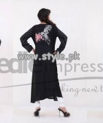 Needle Impressions Casual Wear Collection 2013 Volume 4 008
