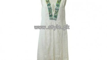 Nickie Nina White Collection 2013 For Women 014
