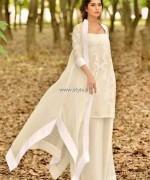 Nida Azwer Eid Dresses 2013 Part 2 for Ladies 003