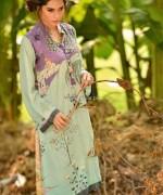 Nida Azwer Eid Dresses 2013 Part 2 for Ladies 005