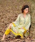 Nida Azwer Eid Dresses 2013 Part 2 for Ladies 006