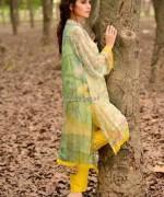 Nida Azwer Eid Dresses 2013 Part 2 for Ladies 008