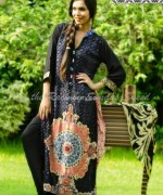 Off the Rack by Sundas Saeed Eid Collection 2013 003