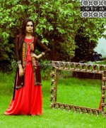 Off the Rack by Sundas Saeed Eid Collection 2013 004