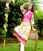 Off the Rack by Sundas Saeed Eid Collection 2013 006