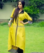 Off the Rack by Sundas Saeed Eid Collection 2013 008