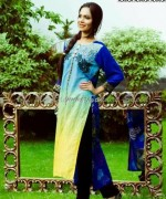 Off the Rack by Sundas Saeed Eid Collection 2013 015